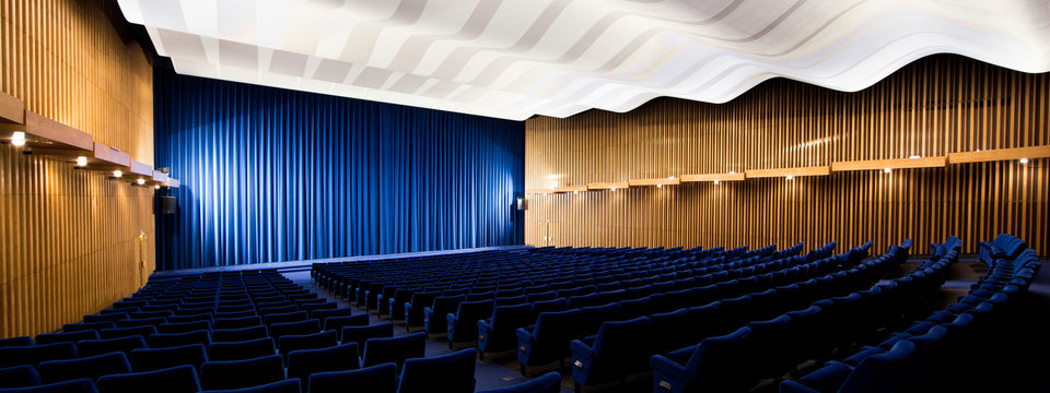 Kino International