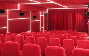 Kinoprogramm Delphi