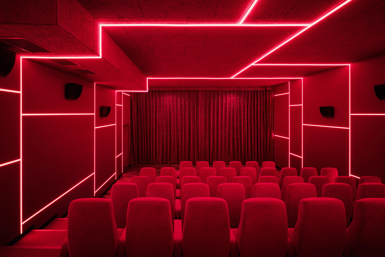 delphi lux kino