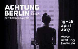13. achtung berlin - new berlin film award 2017