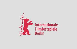 Einführung in die queeren Filme der 68. Berlinale