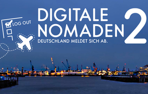Normal digitalenomaden2