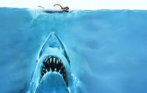 Normal jaws  2