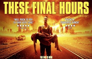 Normal these final hours poster