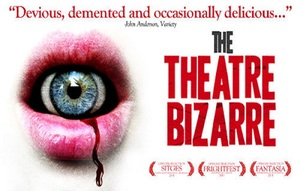 Normal 2011thetheatrebizarre3