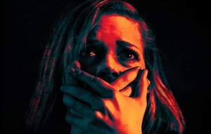 Don't Breathe (OV)
