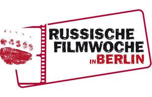 Die Russische Filmwoche in Berlin