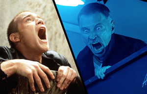 Die Doppelrolle: Trainspotting 1 & 2