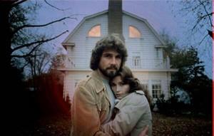 The Amityville Horror (OV)