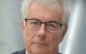 Normal literaturlive kenfollett1