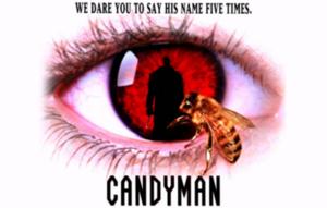 Normal candyman yorck