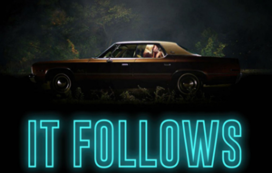 It Follows (OV)