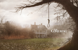 The Conjuring (OV)