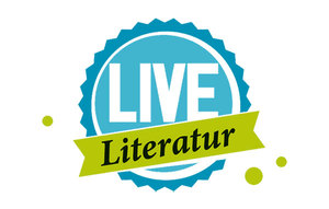 Literatur Live im Kino International