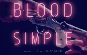 Normal blood simple