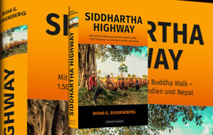 Normal siddhartha cover