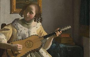 Normal vermeer musik event