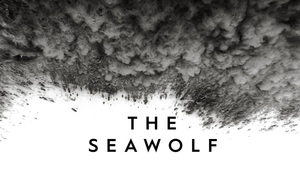 Surffilmnacht: The Seawolf