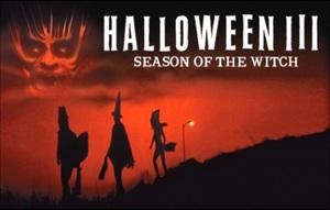 Halloween 3 (OV)