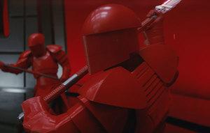 Star Wars VIII - Der Vorverkauf beginnt