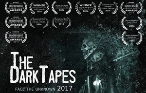 The Dark Tapes (OV)