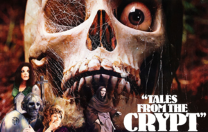 Tales from the Crypt (OV)