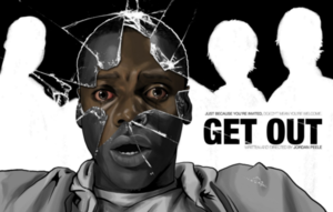Get Out (OV)