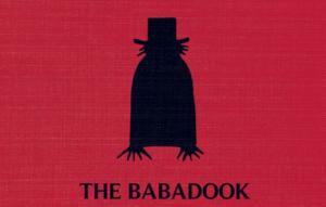 The Babadook (OV)