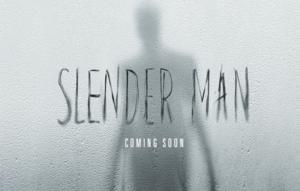 Normal slender man
