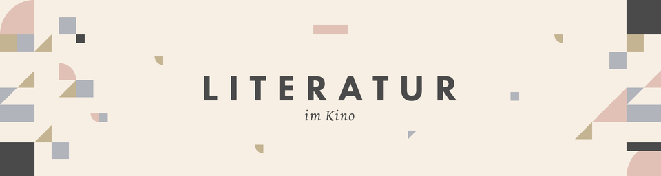 Normal literatur banner neu