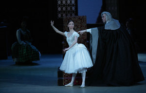 Normal bolshoi coppelia