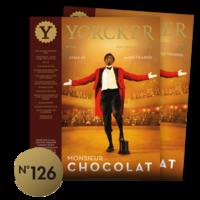 Index yorcker 126 400x400