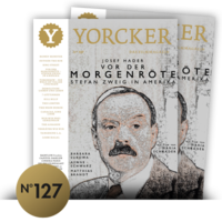 Index yorcker 127 400x400