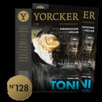 Index yorcker 128 400x400