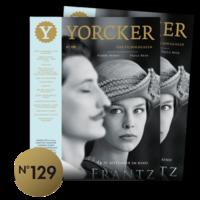 Index yorcker 129 400x400