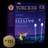 Index yorcker 130 400x400