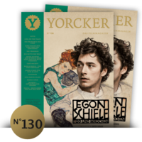 Index yorcker 130 400x400 copy 3