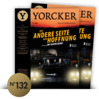 Index yorcker 132 400x400
