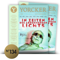 Index yorcker 134 400x400