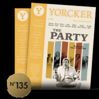 Index yorcker 135 400x400