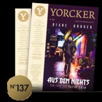 Index yorcker 137 400x400
