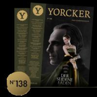 Index yorcker 138 400x400