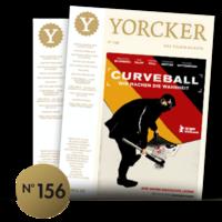 Index yorcker 400x400