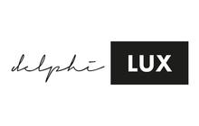 Home delphi lux 01