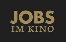 Home jobs