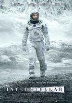 Interstellar in 70mm