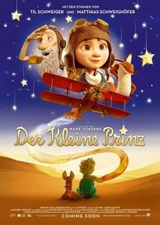 Kleine Prinz, Der