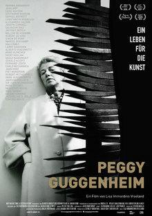 Home peggyguggenheim a4 300dpi