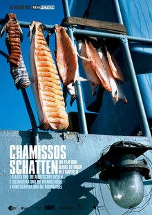Home chamissos schatten plakat press