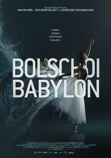 Home bolschoibabylon plakat